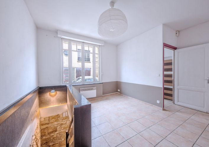 A vendre Maison Bordeaux | R�f 130072023 - Saint joseph immobilier