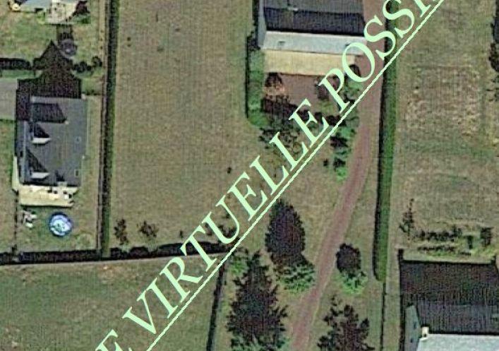 A vendre Plo�rmel 130072039 Saint joseph immobilier