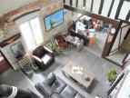 A vendre  Le Havre | Réf 130072042 - Saint joseph immobilier