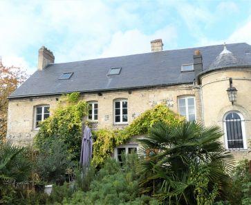 A vendre  Harfleur | Réf 130072042 - Saint joseph immobilier
