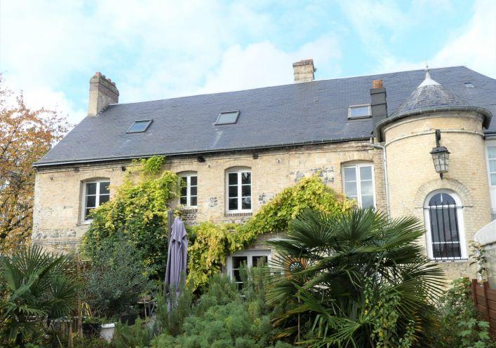 A vendre Propri�t� Le Havre | R�f 130072042 - Saint joseph immobilier