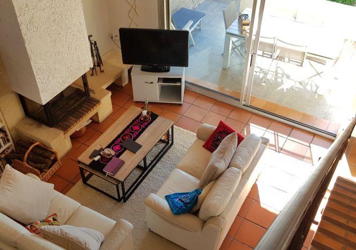 A vendre La Cadiere D'azur 130072044 Saint joseph immobilier