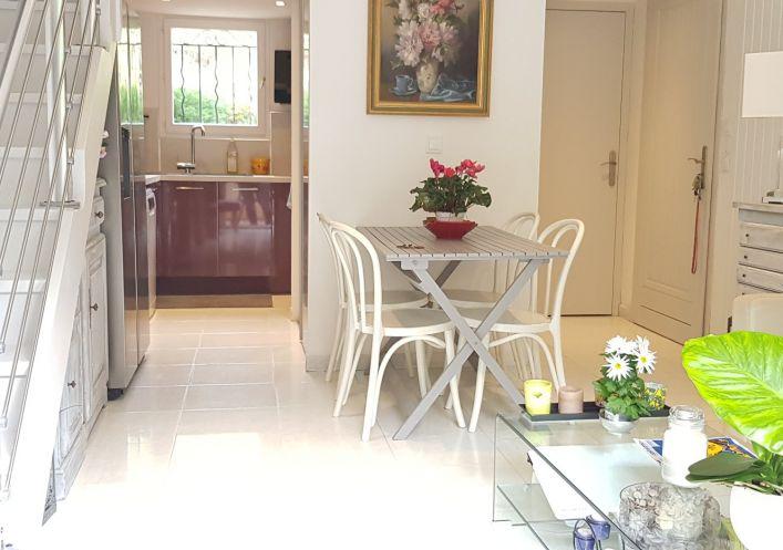 A vendre Bandol 130072045 Saint joseph immobilier