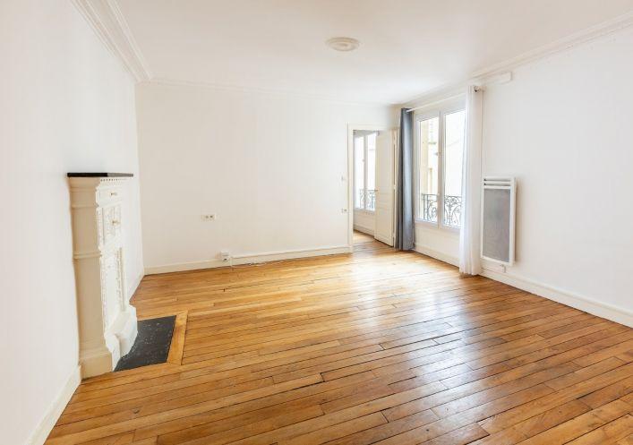 A vendre Paris 15eme Arrondissement 130072046 Saint joseph immobilier