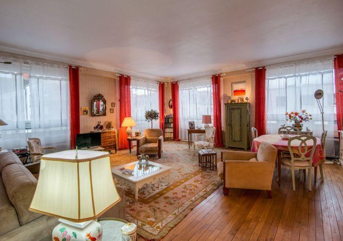 A vendre Nantes 130072049 Saint joseph immobilier
