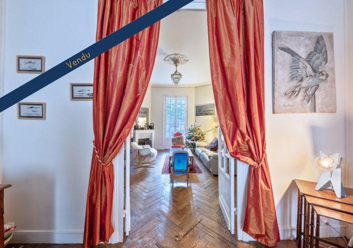 A vendre Maison Bordeaux | R�f 130072051 - Saint joseph immobilier