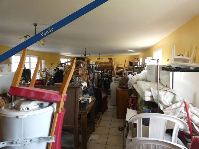 A vendre  Crehen | Réf 130072053 - Saint joseph immobilier