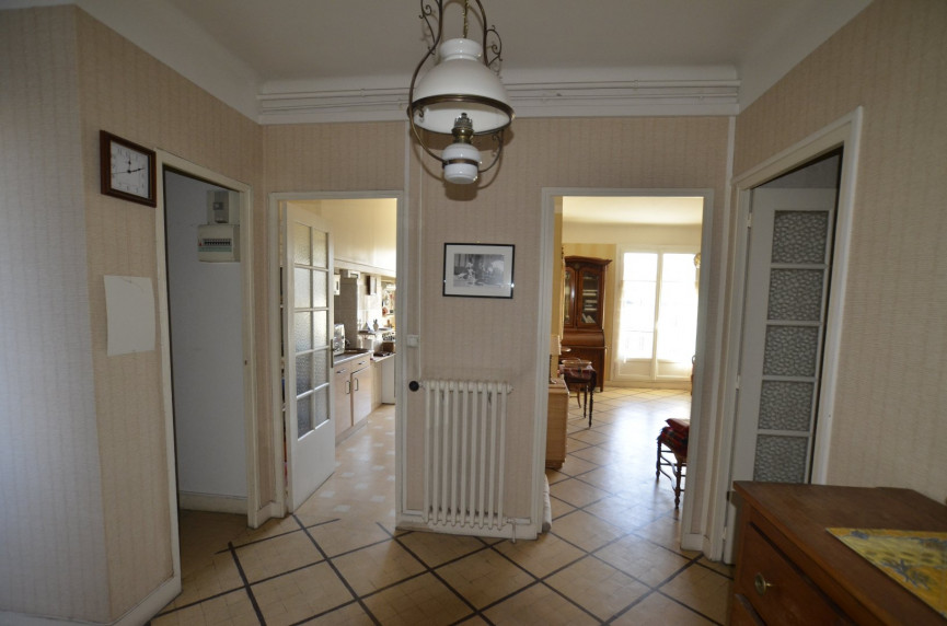 A vendre  Marseille 6eme Arrondissement | Réf 130072055 - Saint joseph immobilier