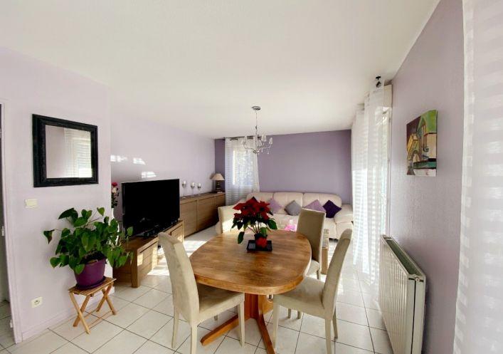 A vendre Marseille 15eme Arrondissement 130072070 Saint joseph immobilier