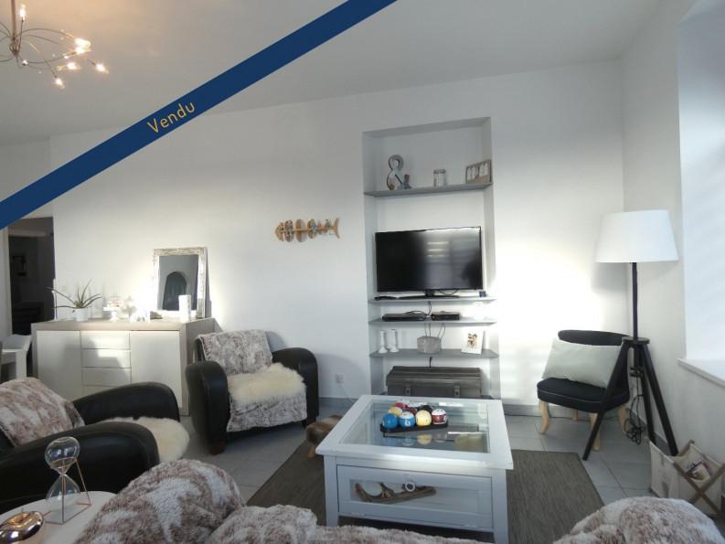 A vendre  Dinard | Réf 130072075 - Saint joseph immobilier