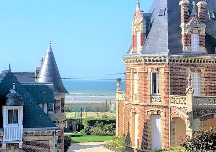A vendre Trouville Sur Mer 130072079 Saint joseph immobilier