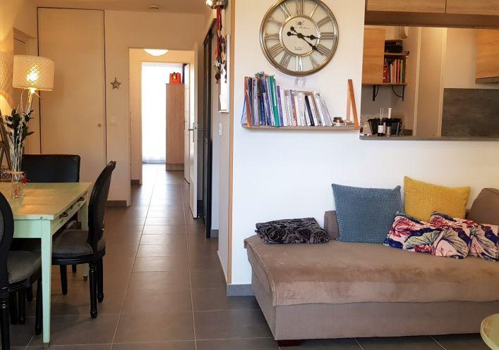 A vendre Six Fours Les Plages 130072081 Saint joseph immobilier