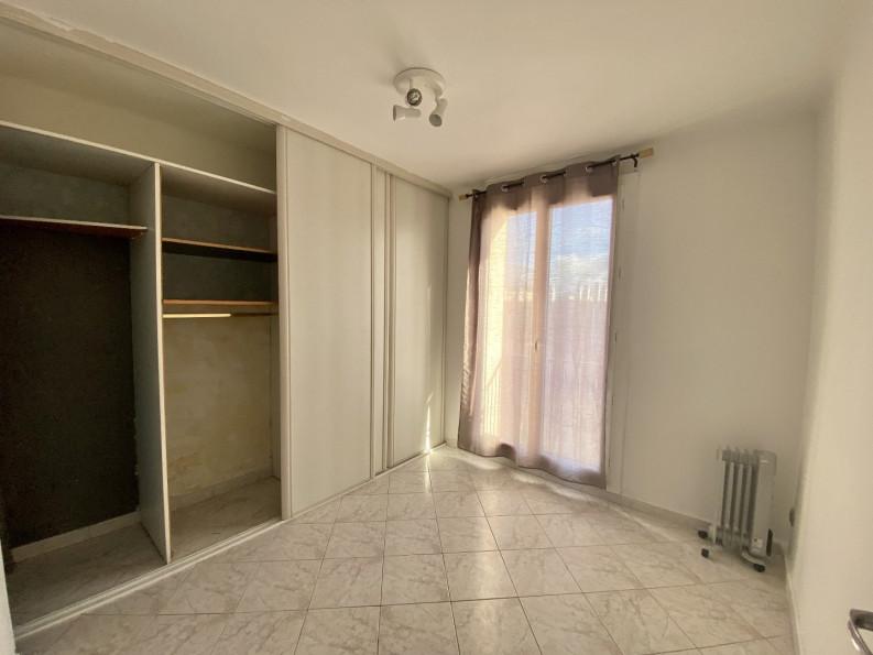 A louer Marseille 15eme Arrondissement 130072083 Saint joseph immobilier