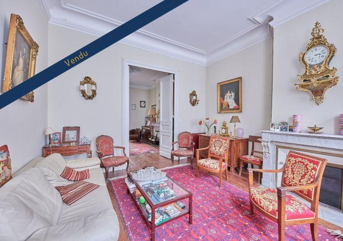 A vendre Maison Bordeaux   R�f 130072087 - Saint joseph immobilier
