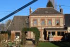A vendre  Daubeuf Serville | Réf 130072089 - Saint joseph immobilier