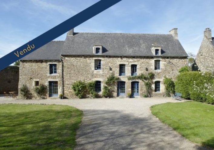 A vendre Longere Dinan | R�f 130072100 - Saint joseph immobilier