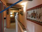 A vendre  Dinan   Réf 130072100 - Saint joseph immobilier