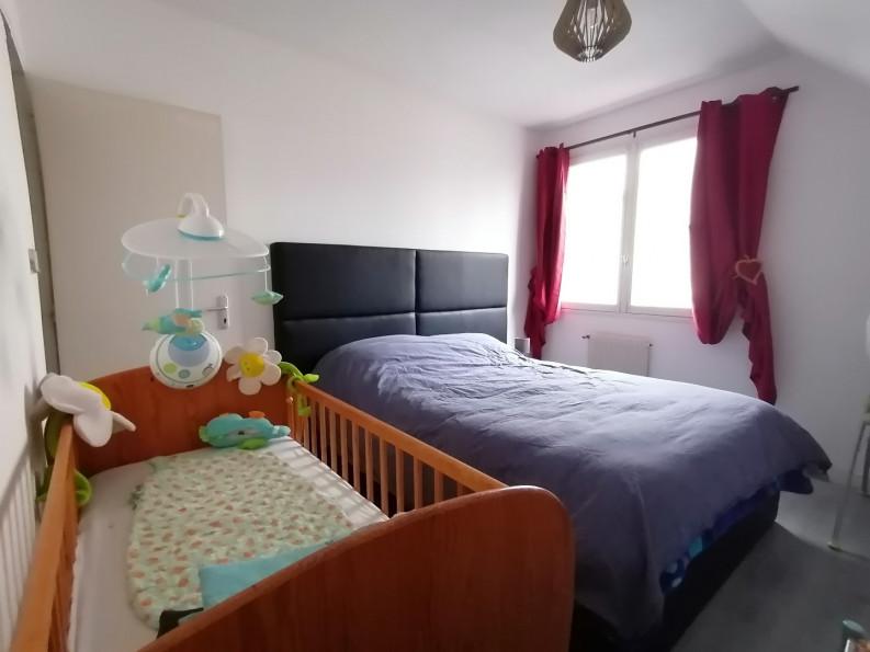 A vendre  La Gacilly   Réf 130072104 - Saint joseph immobilier