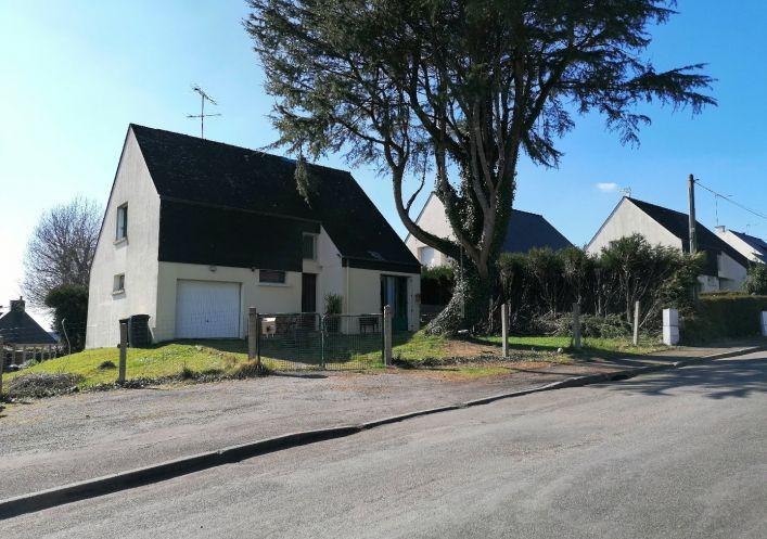 A vendre Maison La Gacilly | R�f 130072104 - Saint joseph immobilier