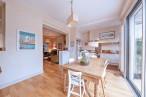 A vendre  Talence   Réf 130072113 - Saint joseph immobilier