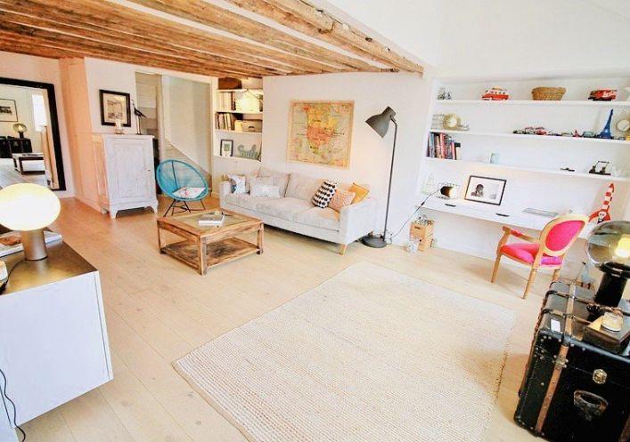 A vendre Appartement Saint Germain En Laye | R�f 130072119 - Saint joseph immobilier