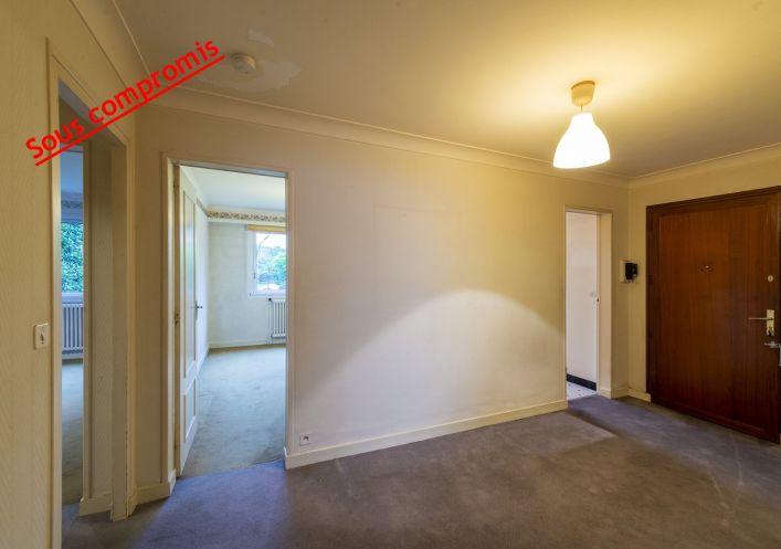 A vendre Appartement � r�nover Nantes | R�f 130072120 - Saint joseph immobilier