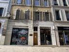 A louer  Marseille 6eme Arrondissement | Réf 130072133 - Saint joseph immobilier