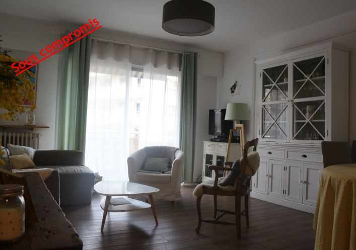A vendre Appartement Toulon | R�f 130072135 - Saint joseph immobilier