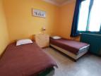 A vendre  Questembert | Réf 130072138 - Saint joseph immobilier