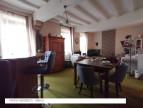 A vendre  Limerzel | Réf 130072145 - Saint joseph immobilier