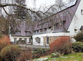 A vendre Demeure Bubry | Réf 130072147 - Portail immo
