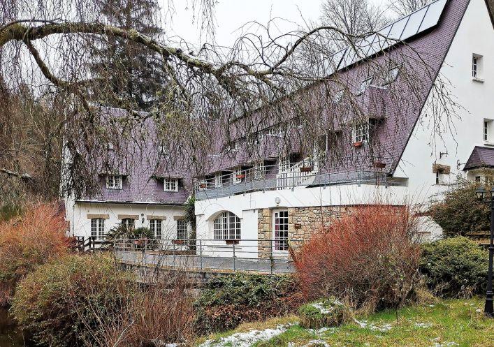 A vendre Demeure Bubry | R�f 130072147 - Saint joseph immobilier
