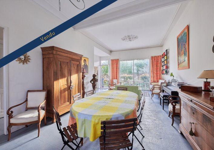 A vendre Maison Bordeaux   R�f 130072153 - Saint joseph immobilier