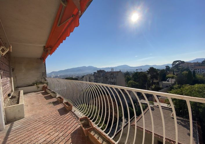 A vendre Appartement Marseille 8eme Arrondissement | R�f 130072155 - Saint joseph immobilier