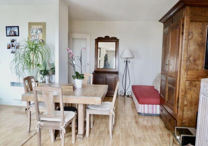 A vendre Appartement Bordeaux | R�f 130072157 - Saint joseph immobilier