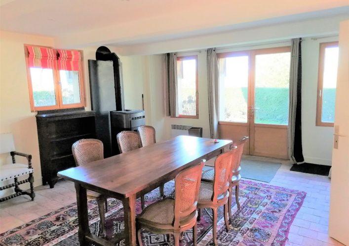 A louer Maison Pennedepie | R�f 130072158 - Saint joseph immobilier