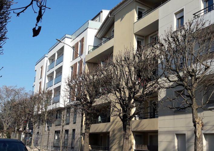 A vendre Appartement Argenteuil | R�f 130072169 - Saint joseph immobilier