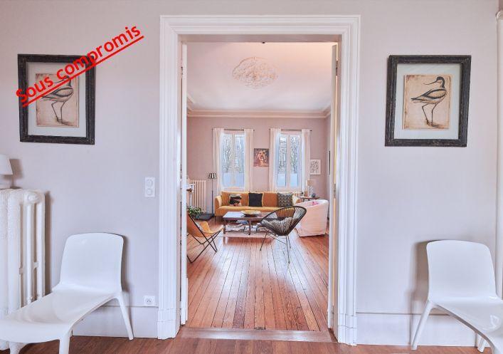 A vendre Maison Bordeaux | R�f 130072175 - Saint joseph immobilier