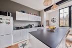 A vendre  Bordeaux   Réf 130072175 - Saint joseph immobilier