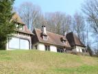 A vendre  Deauville | Réf 130072177 - Saint joseph immobilier