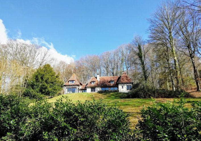 A vendre Propri�t� Deauville | R�f 130072177 - Saint joseph immobilier