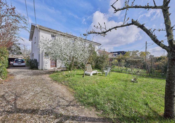 A vendre Maison Cenon | R�f 130072179 - Saint joseph immobilier