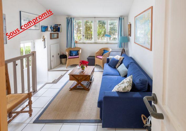 A vendre Appartement en rez de jardin Paris 14eme Arrondissement | R�f 130072180 - Saint joseph immobilier