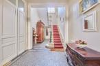 A vendre  Bordeaux | Réf 130072183 - Saint joseph immobilier