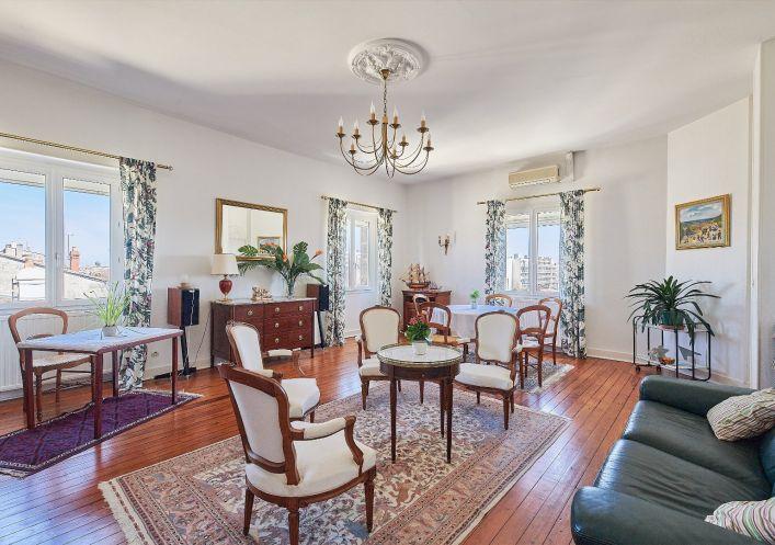 A vendre Appartement Bordeaux | R�f 130072183 - Saint joseph immobilier