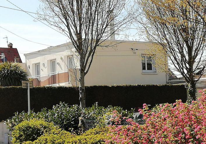 A vendre Maison Le Havre | R�f 130072184 - Saint joseph immobilier
