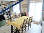 A vendre  Le Havre   Réf 130072184 - Saint joseph immobilier