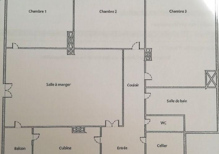 A vendre Appartement La Valette Du Var | R�f 130072185 - Saint joseph immobilier