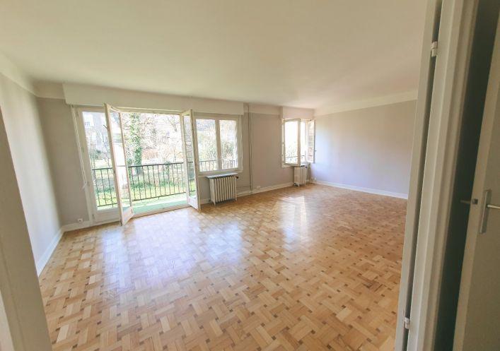 A vendre Appartement Versailles   R�f 130072186 - Saint joseph immobilier