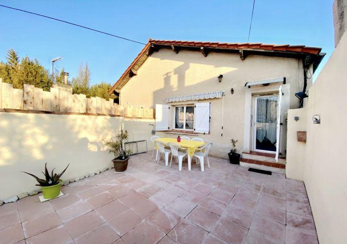 A vendre Maison Marseille 15eme Arrondissement | R�f 130072187 - Saint joseph immobilier